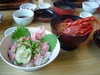 Cooking_photo_037