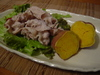 Cooking_photo_079