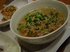 Cooking_photo_106