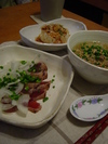 Cooking_photo_107
