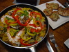 Cooking_photo_114