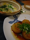 Cooking_photo_127