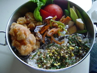 Cooking_photo_143